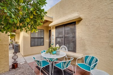 7720 E Desert Flower Avenue, Mesa, AZ 85208 - MLS#: 5853506