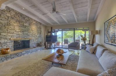 1106 E Ocotillo Circle, Carefree, AZ 85377 - MLS#: 5853508