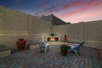 4391 S Primrose Drive, Gold Canyon, AZ 85118 - MLS#: 5853513