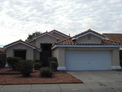 9977 W MacKenzie Drive, Phoenix, AZ 85037 - MLS#: 5853516