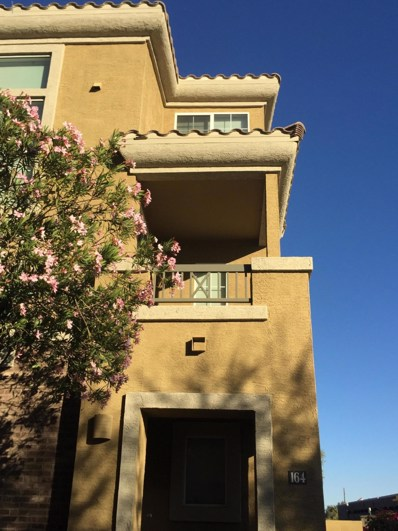 18250 N Cave Creek Road Unit 164, Phoenix, AZ 85032 - MLS#: 5853518