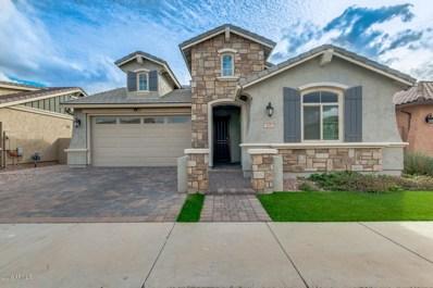 3951 E Turley Street, Gilbert, AZ 85295 - #: 5853520