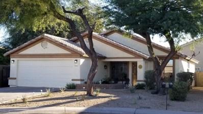 1031 S Moorea Court, Gilbert, AZ 85296 - #: 5853536