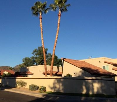 10906 E Yucca Street, Scottsdale, AZ 85259 - MLS#: 5853544