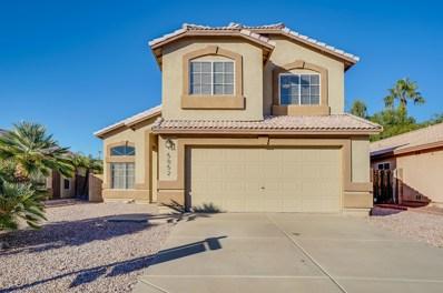 5052 E Holmes Avenue, Mesa, AZ 85206 - MLS#: 5853545