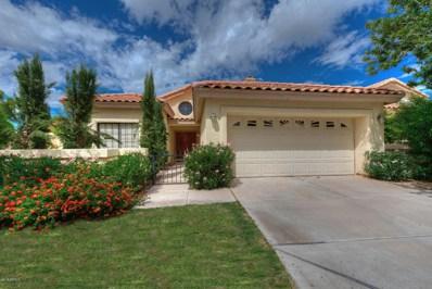 8866 S Grandview Drive, Tempe, AZ 85284 - #: 5853547