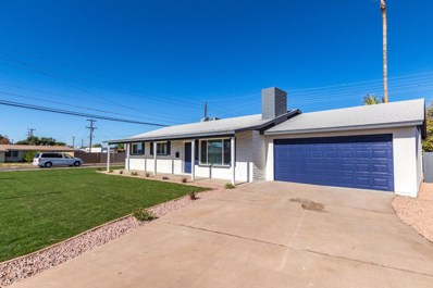 1562 W 6TH Place, Mesa, AZ 85201 - MLS#: 5853560