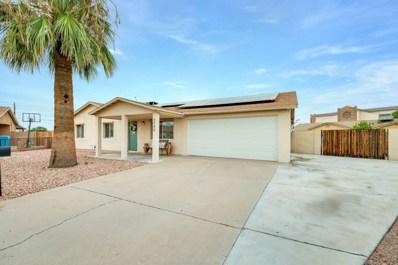 3748 E Karen Drive, Phoenix, AZ 85032 - MLS#: 5853561