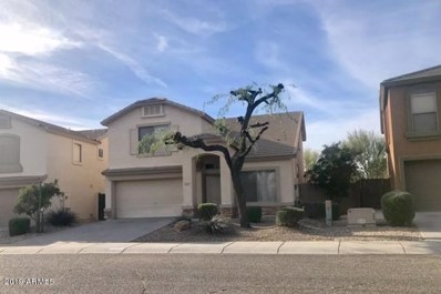 2442 W White Feather Lane, Phoenix, AZ 85085 - MLS#: 5853566
