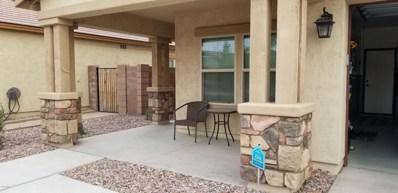 2623 E Hickory Street, Gilbert, AZ 85298 - MLS#: 5853578