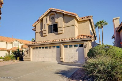3428 E Windsong Drive, Phoenix, AZ 85048 - MLS#: 5853580