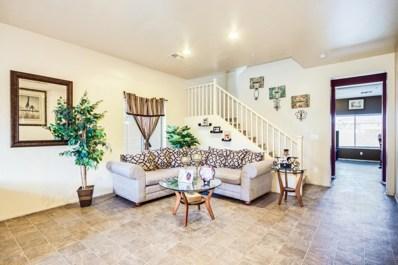 954 E Corrall Street, Avondale, AZ 85323 - MLS#: 5853581