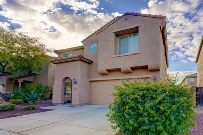 11109 E Stearn Avenue, Mesa, AZ 85212 - MLS#: 5853586