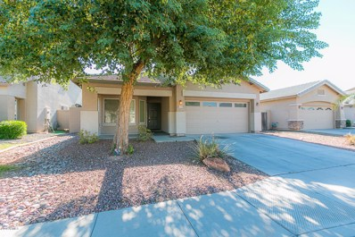 11701 W Madison Street, Avondale, AZ 85323 - MLS#: 5853588