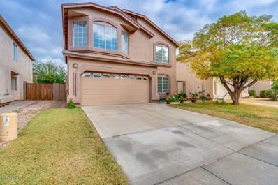 5062 W Fairview Street, Chandler, AZ 85226 - MLS#: 5853591