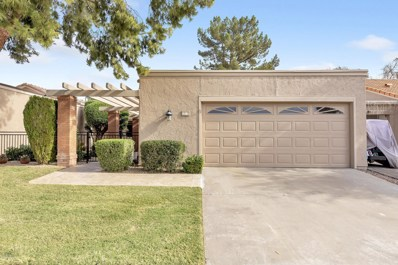 27 Leisure World --, Mesa, AZ 85206 - MLS#: 5853592