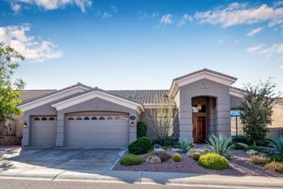 13059 E Poinsettia Drive, Scottsdale, AZ 85259 - MLS#: 5853596