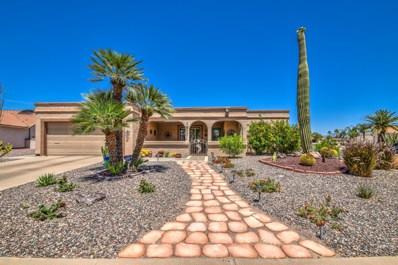 1857 Leisure World --, Mesa, AZ 85206 - MLS#: 5853598