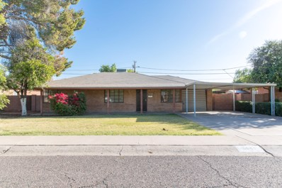 5641 N 10th Avenue, Phoenix, AZ 85013 - #: 5853622
