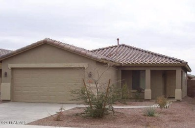 95 W Santa Gertrudis Trail, San Tan Valley, AZ 85143 - MLS#: 5853629