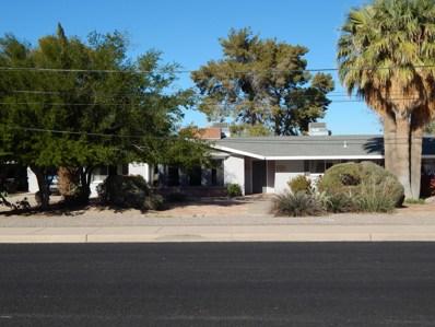 100 W 20TH Street, Florence, AZ 85132 - MLS#: 5853634