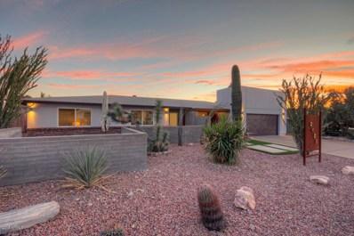 2423 E Ocotillo Road, Phoenix, AZ 85016 - MLS#: 5853638