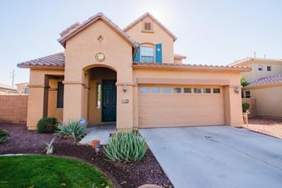 11855 W Cypress Street, Avondale, AZ 85392 - MLS#: 5853651