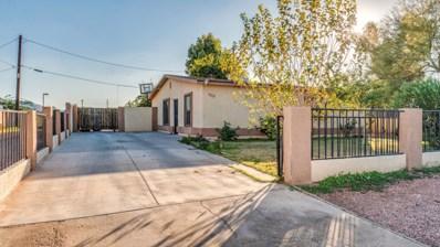 509 W Atlanta Avenue, Phoenix, AZ 85041 - MLS#: 5853654
