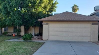 4205 E Briarwood Terrace, Phoenix, AZ 85048 - MLS#: 5853660