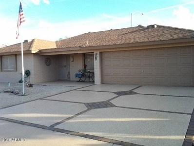 8217 E Naranja Avenue, Mesa, AZ 85209 - MLS#: 5853663