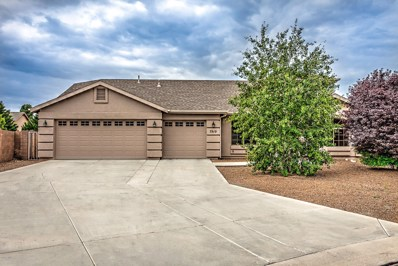 7919 E Lost Horse Circle, Prescott Valley, AZ 86315 - MLS#: 5853676
