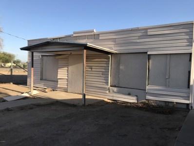 21 E Southern Lane, Avondale, AZ 85323 - #: 5853677