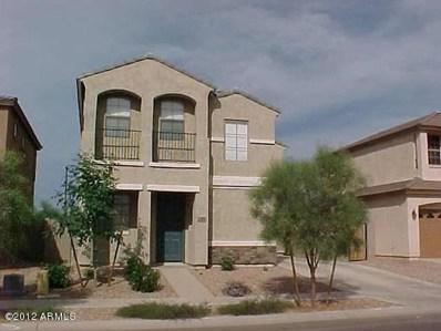 3861 S Dew Drop Lane, Gilbert, AZ 85297 - MLS#: 5853682