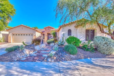 27603 N 59TH Drive, Phoenix, AZ 85083 - MLS#: 5853684