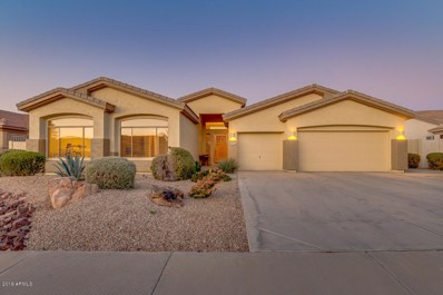 17684 W Willow Drive, Goodyear, AZ 85338 - MLS#: 5853688