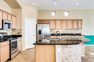 18245 W Weatherby Drive, Surprise, AZ 85374 - MLS#: 5853693