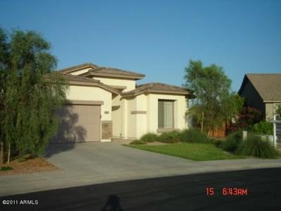 6508 S Twilight Court, Gilbert, AZ 85298 - MLS#: 5853698