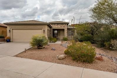15024 E Desert Willow Drive, Fountain Hills, AZ 85268 - MLS#: 5853703
