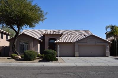13151 N 71ST Drive, Peoria, AZ 85381 - MLS#: 5853704
