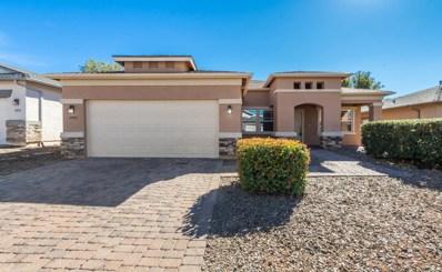 12923 E Santiago Street, Dewey, AZ 86327 - MLS#: 5853705