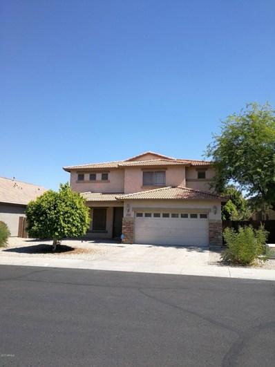 11582 W Edgemont Avenue, Avondale, AZ 85392 - MLS#: 5853712