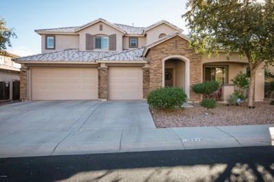 18433 W Ivy Lane, Surprise, AZ 85388 - MLS#: 5853715