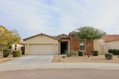 13761 S 176TH Drive, Goodyear, AZ 85338 - MLS#: 5853726