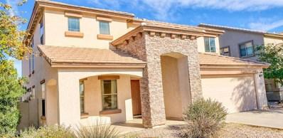1552 E Magnum Road, San Tan Valley, AZ 85140 - MLS#: 5853733