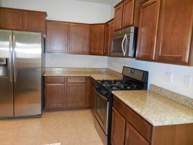 10733 W Lariat Lane, Peoria, AZ 85383 - MLS#: 5853759