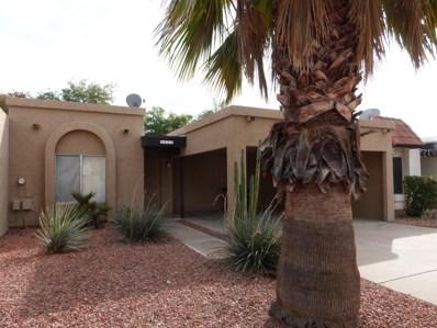5413 S Mitchell Drive, Tempe, AZ 85283 - MLS#: 5853777