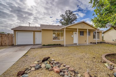 2939 W Mandalay Lane, Phoenix, AZ 85053 - MLS#: 5853778