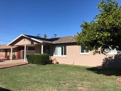 3244 W Marlette Avenue, Phoenix, AZ 85017 - MLS#: 5853786