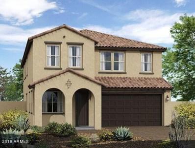 14409 W Via Del Oro --, Surprise, AZ 85379 - MLS#: 5853795