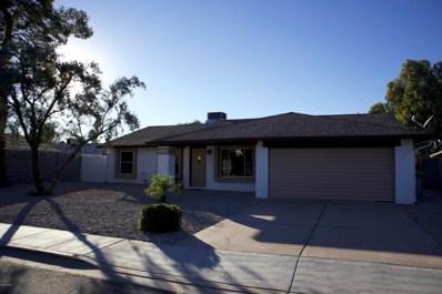 2354 S Revere --, Mesa, AZ 85210 - MLS#: 5853807